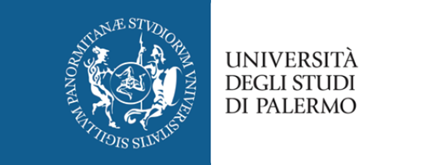 universiteit palermo
