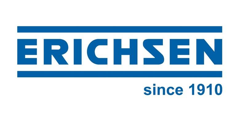 Lgo sponsor Erichsen resize