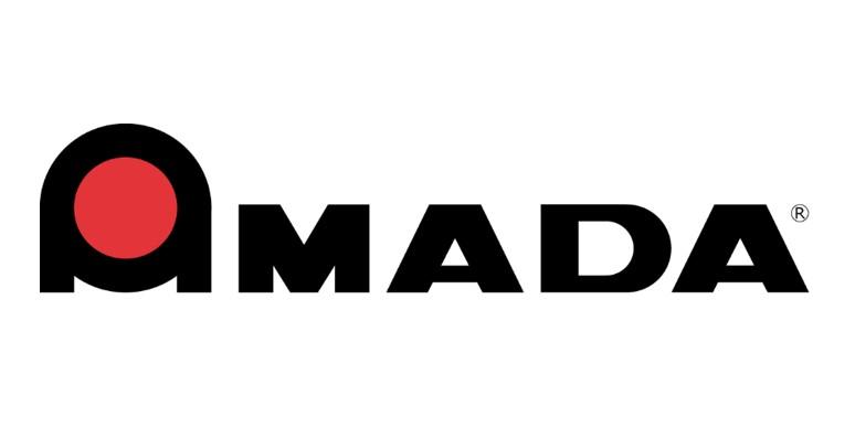 Logo sponsor Amada resize