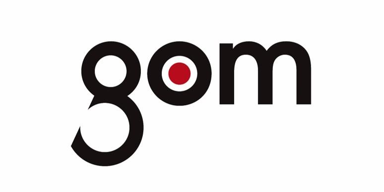 Logo sponsor GOM resize