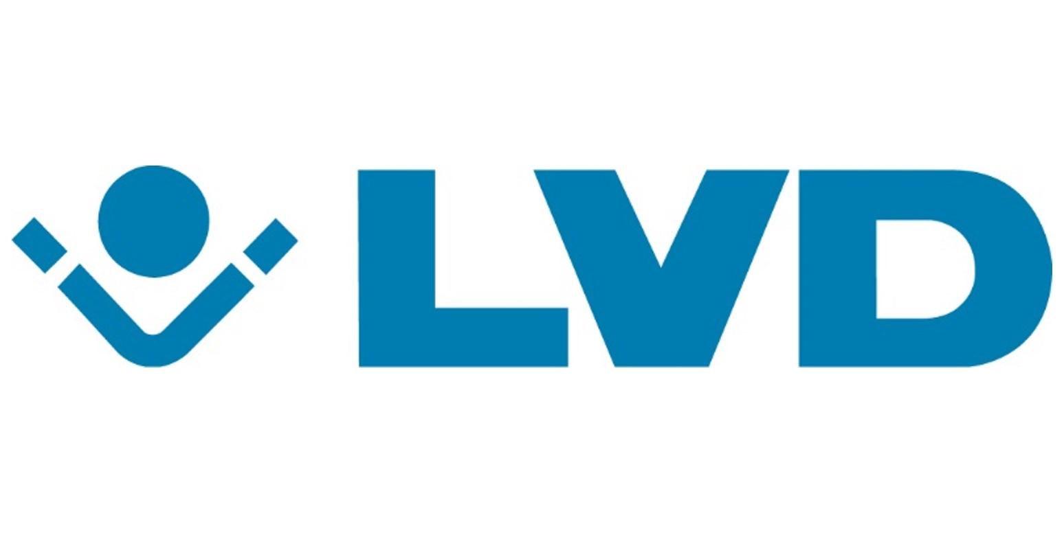 Logo sponsor LVD resize